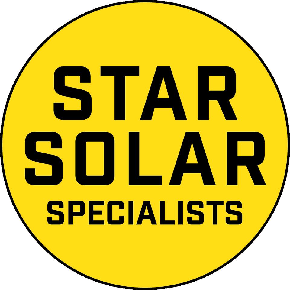 Star Solar Specialists