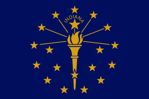 Net Metering in Indiana